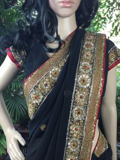 sarees-craftsbazaar-made-in-india-149