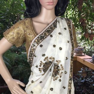 sarees-craftsbazaar-made-in-india-155