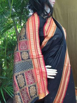 sarees-craftsbazaar-made-in-india-161