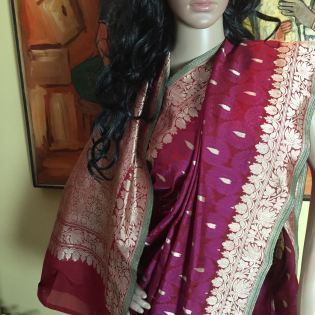 sarees-craftsbazaar-made-in-india-166