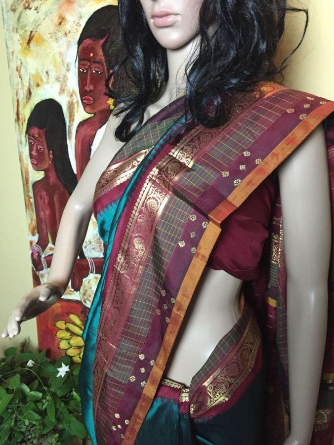 sarees-craftsbazaar-made-in-india-21