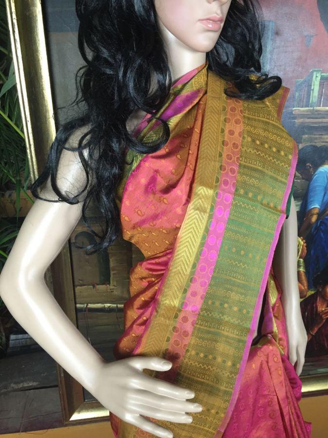 sarees-craftsbazaar-made-in-india-25