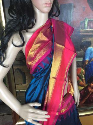 sarees-craftsbazaar-made-in-india-26