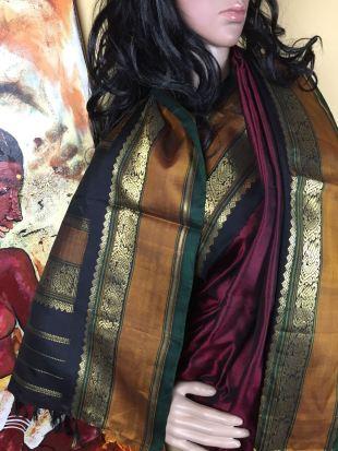 sarees-craftsbazaar-made-in-india-30