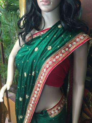 sarees-craftsbazaar-made-in-india-34
