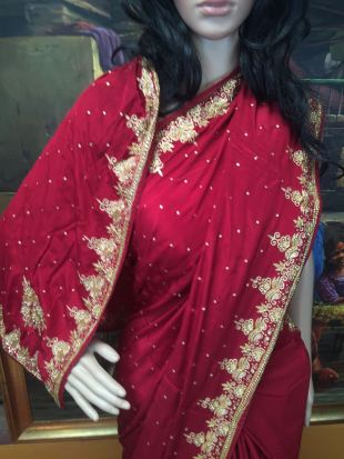 sarees-craftsbazaar-made-in-india-35