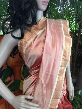 sarees-craftsbazaar-made-in-india-51