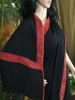 sarees-craftsbazaar-made-in-india-54