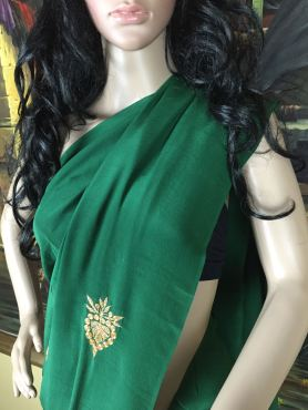 sarees-craftsbazaar-made-in-india-7