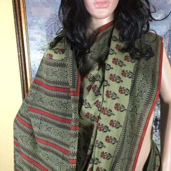 sarees-craftsbazaar-made-in-india-73