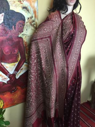 sarees-craftsbazaar-made-in-india-82