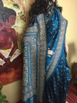 sarees-craftsbazaar-made-in-india-84