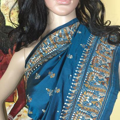 sarees-craftsbazaar-made-in-india-85