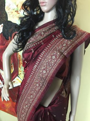 sarees-craftsbazaar-made-in-india-87