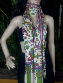 shawls-15