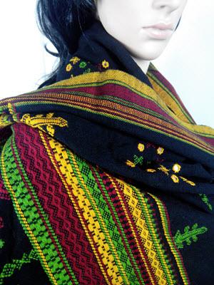 shawls-49