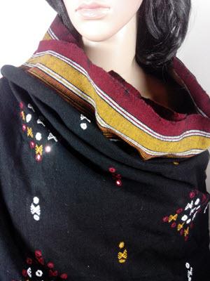 shawls-50_2