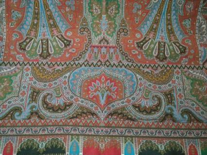 sozni-embroidery