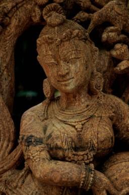 stone-carving-andhra-pradesh-1