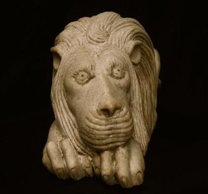 stone-carving-andhra-pradesh-12