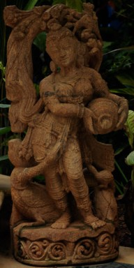 stone-carving-andhra-pradesh-14