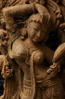 stone-carving-andhra-pradesh-6