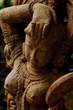 stone-carving-andhra-pradesh-7