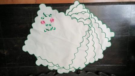 table-mats_runners_napkins-11_1