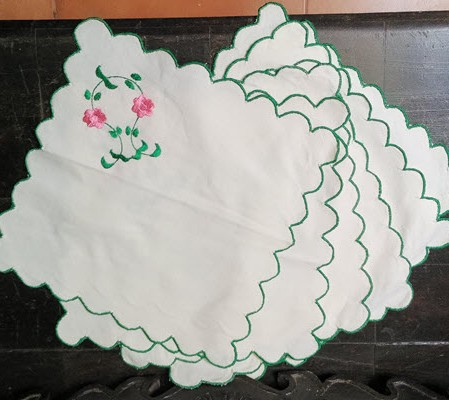 table-mats_runners_napkins-11_1