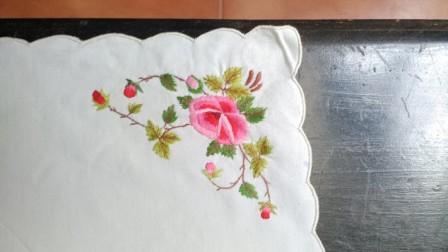 table-mats_runners_napkins-15_2