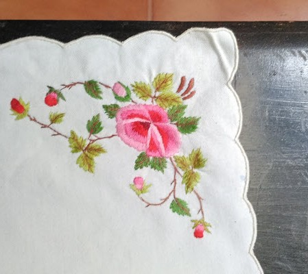 table-mats_runners_napkins-15_2