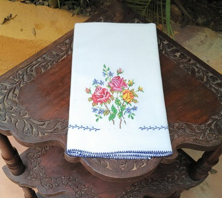 table-mats_runners_napkins-28_2