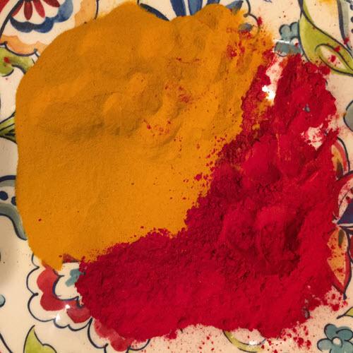 the-indian-affair-turmeric-and-spice-10