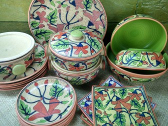 the-last-word-in-pottery-jaipur-blue-pottery-10