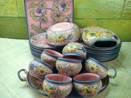 the-last-word-in-pottery-jaipur-blue-pottery-3