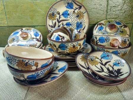 the-last-word-in-pottery-jaipur-blue-pottery-4