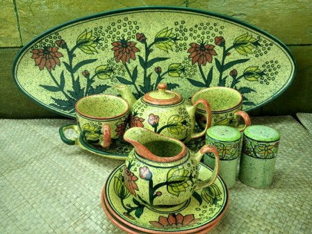 the-last-word-in-pottery-jaipur-blue-pottery-5