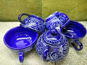the-last-word-in-pottery-jaipur-blue-pottery-7