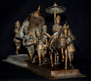 wood-and-metal-work-craftsbazaar-made-in-india-6