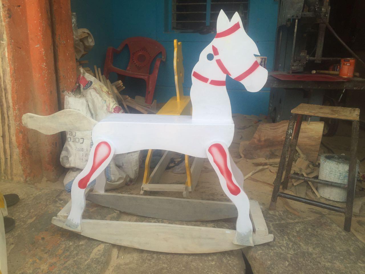Aparna Challu Channapatna Toys 23