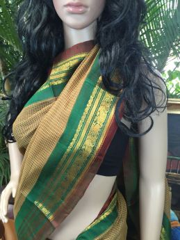 cotton-sarees-1
