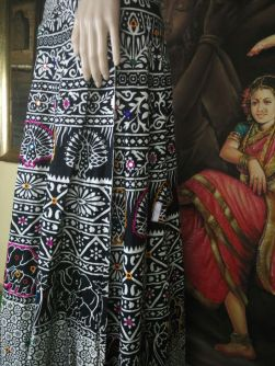 cotton-sarees-12