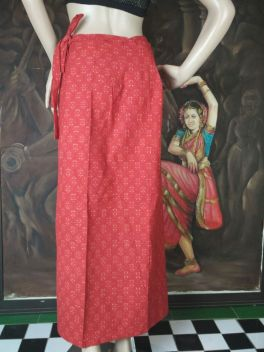 cotton-sarees-13
