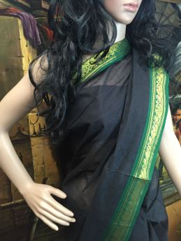 cotton-sarees-3