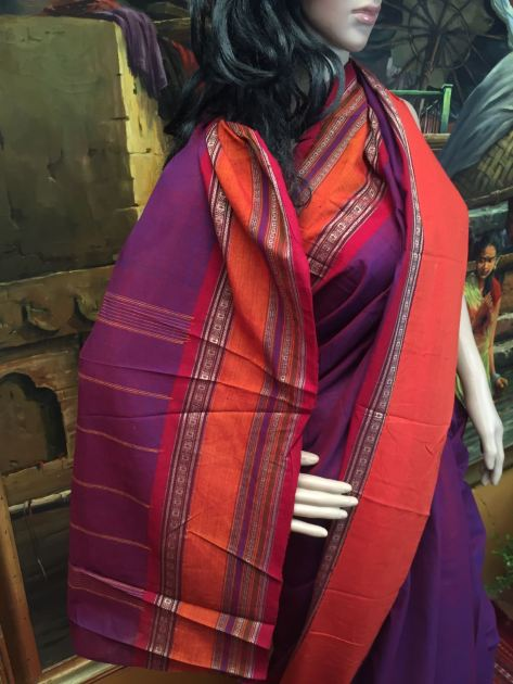 cotton-sarees-4
