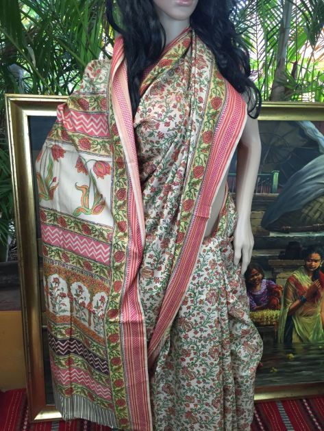 cotton-sarees-5