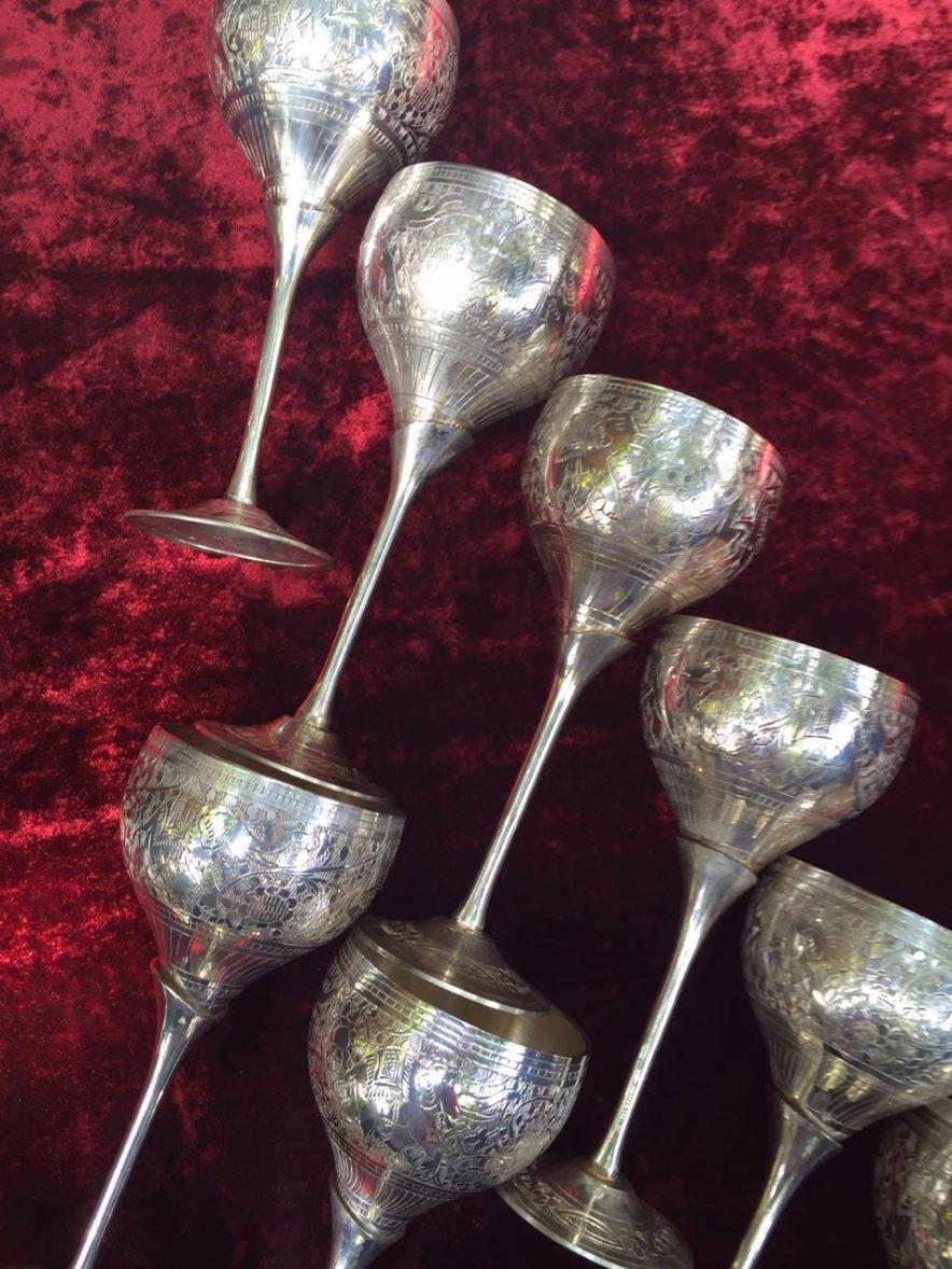 jaipuri-white-metal-goblets-for-the-gods-1