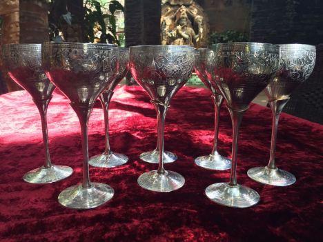 jaipuri-white-metal-goblets-for-the-gods-2