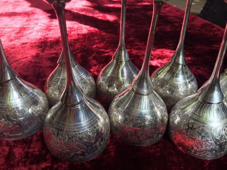 jaipuri-white-metal-goblets-for-the-gods-4