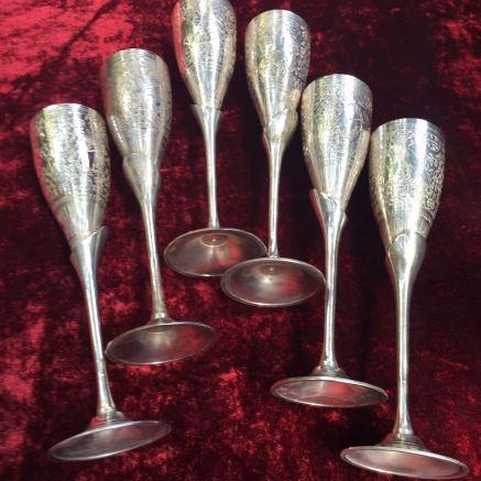 jaipuri-white-metal-goblets-for-the-gods-5
